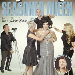 Seasoned Queen (feat. Adam Barta)