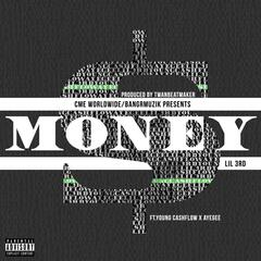 Money (feat. Ayegee & Young Cashflow)