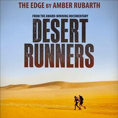 The Edge (From the Award-Winning Documentary Desert Runners) [feat. David Peters]