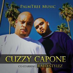 Palm Tree Music