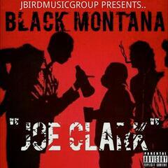 Jo Clark (Lean on Me)