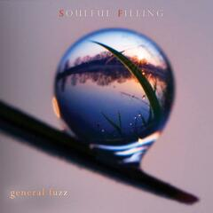 Soulful Filling