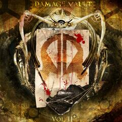 Damage Vault Vol. 2