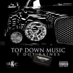Top Down Music