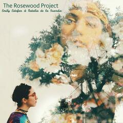 The Rosewood Project