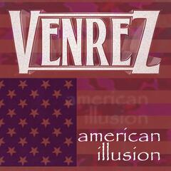 American Illusion