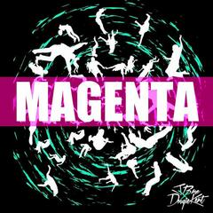 Magenta (feat. SaneBeats)