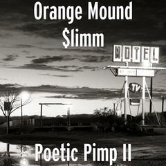 Poetic Pimp II
