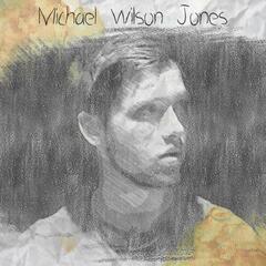 Michael Wilson Jones