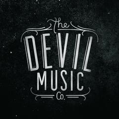 The Devil Music Co.