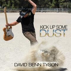 Kick up Some Dust