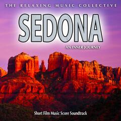 Sedona: An Inner Journey (A Short Film Music Score Soundtrack)