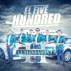 El Five Hundred