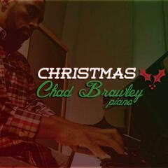 Christmas. Chad Brawley. Piano