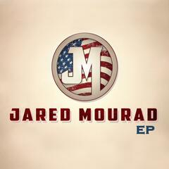 Jared Mourad EP