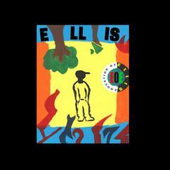 The Education of Ellis