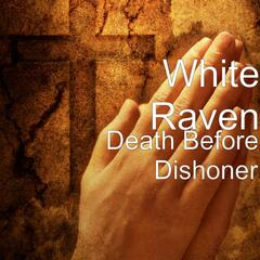 Death Before Dishoner