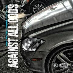 Against All Odds (feat. MC)