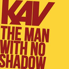 The Man With No Shadow