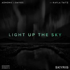 Light up the Sky (feat. Kayla Taitz)