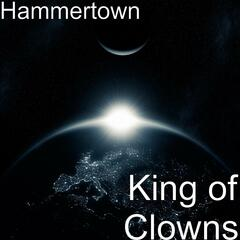 King of Clowns