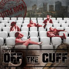 Off the Cuff EP