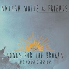 Songs for the Broken (Live Acoustic Sessions)