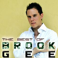 The Best of Brook Gee