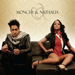 Monchy & Nathalia