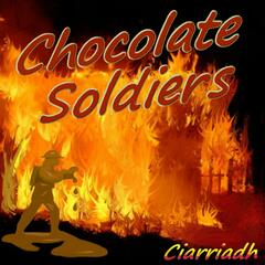 Chocolate Soldiers