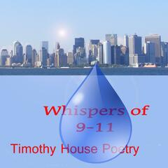 Whispers of 9-11
