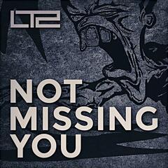 Not Missing You (feat. Daniel Jesse Seward)