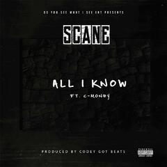 All I Know (feat. C-Money)