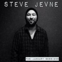 The January Sessions