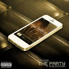 The Party (feat. Skye Williams)