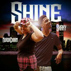 Shine (feat. Shaky)