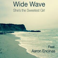 She's the Sweetest Girl (feat. Aaron Encinas)