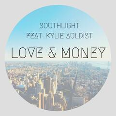 Love & Money (feat. Kylie Auldist)