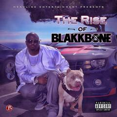 The Rise of Blakkbone