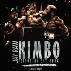 Kimbo (feat. Sly Burg)