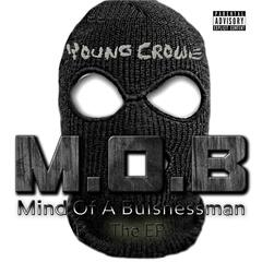 M.O.B. Mind of a Businessman