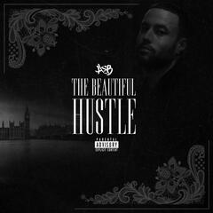 The Beautiful Hustle