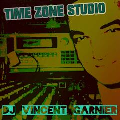 Time Zone Studio