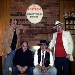 Country Rock Ballads