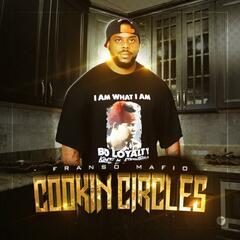 Cookin Circles