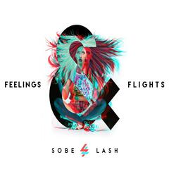 Feelings & Flights