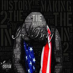 History in the Making 2