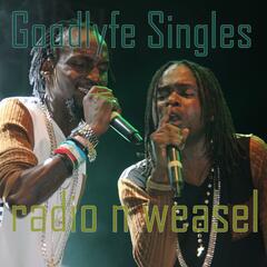 Goodlyfe Singles