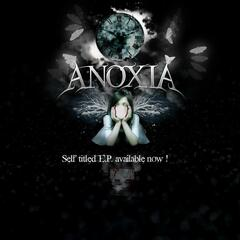 Anoxia EP