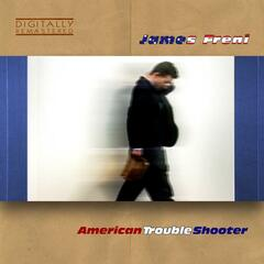 American Troubleshooter